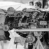RAAF Air Show ~late 1979