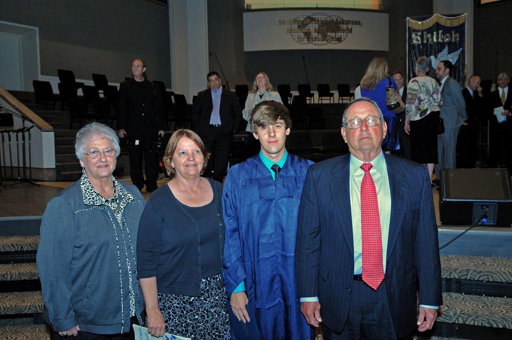 2011 Cody Graduation Grandparents copy