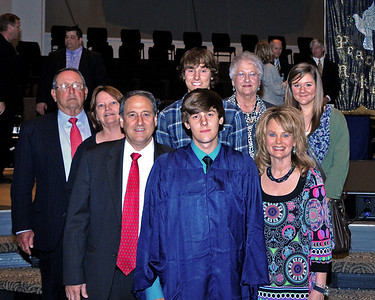 2011 Cody Graduation Family Photo copy