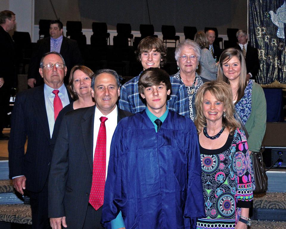 2011 Cody Graduation Family Photo copy