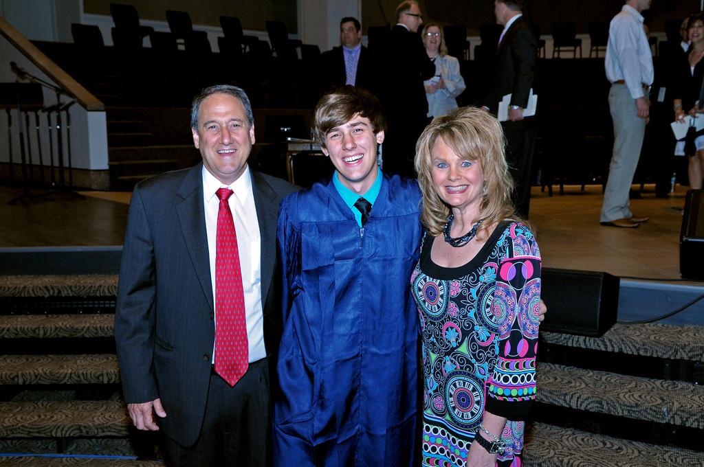 2011 Cody Graduation Parents2 copy