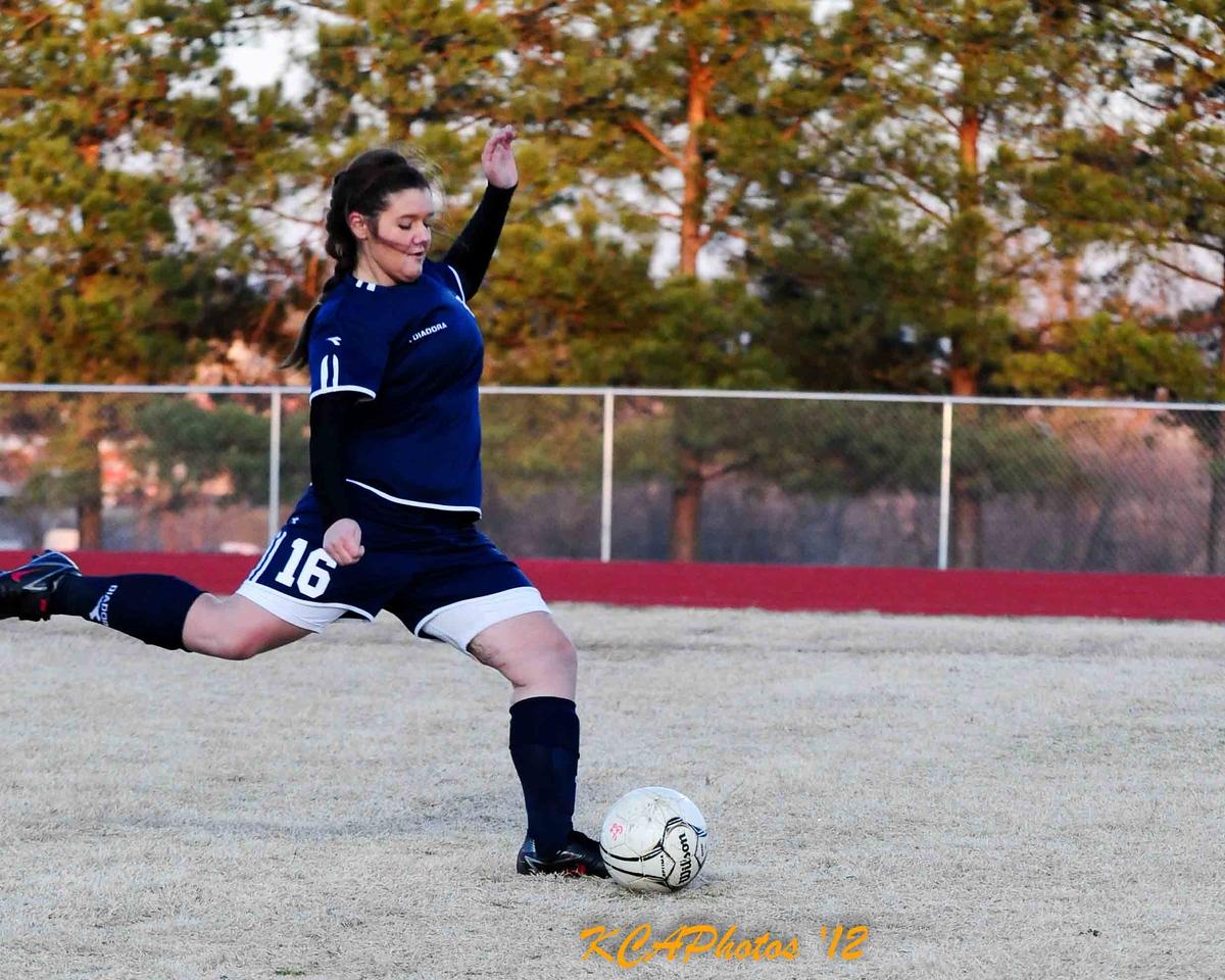 2012 Soccer vs Green Forest 3-2-2012 5-53-27 PM