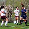 2013 SCS Soccer vs Huntsville - JV 4-9-2013 4-16-019