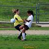 2013 SCS Soccer vs Huntsville - JV 4-9-2013 5-04-41 PM