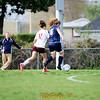 2013 SCS Soccer vs Huntsville 4-9-2013 -139
