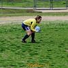 2013 SCS Soccer vs Huntsville - JV 4-9-2013 5-02-04 PM