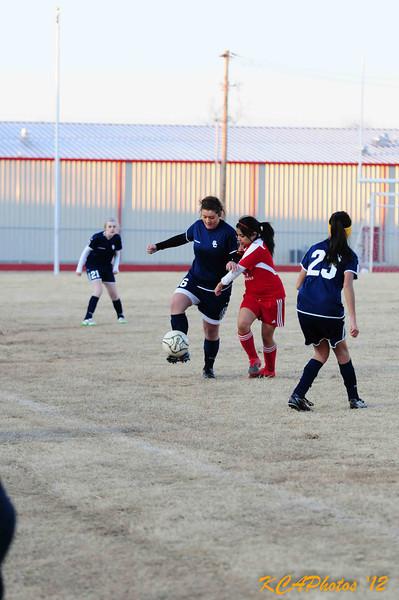 2012 Soccer vs Green Forest 3-2-2012 5-54-39