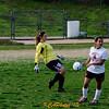 2013 SCS Soccer vs Huntsville - JV 4-9-2013 5-02-05 PM