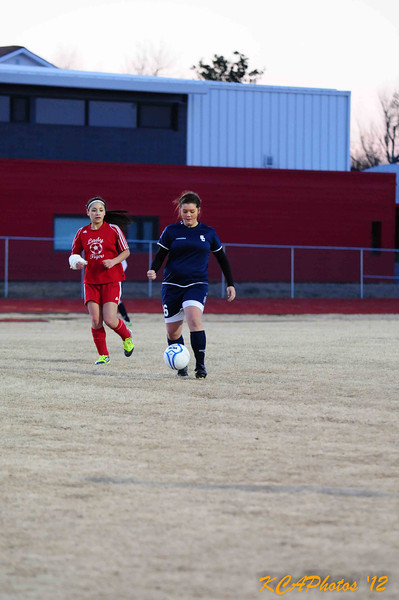 2012 Soccer vs Green Forest 3-2-2012 6-07-32 PM