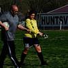 2013 SCS Soccer vs Huntsville - JV 4-9-2013 4-36-01 PM