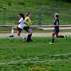 2013 SCS Soccer vs Huntsville - JV 4-9-2013 5-04-42 PM