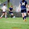 2013 SCS Soccer vs Huntsville 4-9-2013 -140