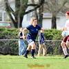 2013 SCS Soccer vs Huntsville 4-9-2013 -157