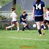 2013 SCS Soccer vs Huntsville 4-9-2013 -141