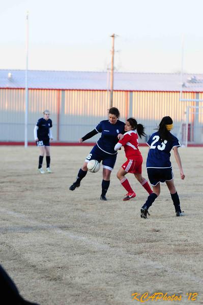 2012 Soccer vs Green Forest 3-2-2012 5-54-37 PM