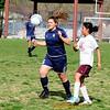 2013 SCS Soccer vs Huntsville - JV 4-9-2013 4-23-036