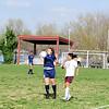 2013 SCS Soccer vs Huntsville - JV 4-9-2013 4-23-35 PM