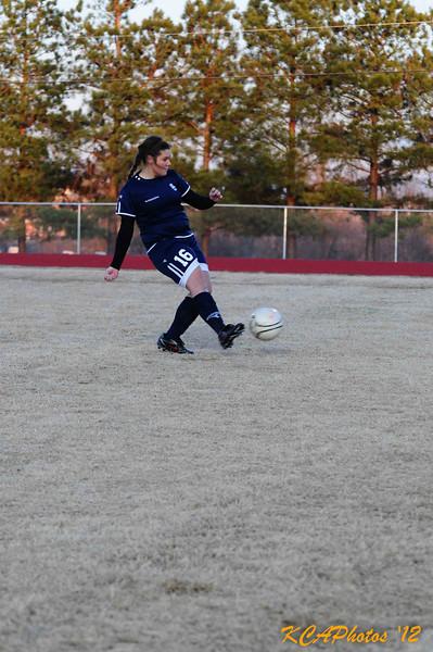 2012 Soccer vs Green Forest 3-2-2012 5-53-28