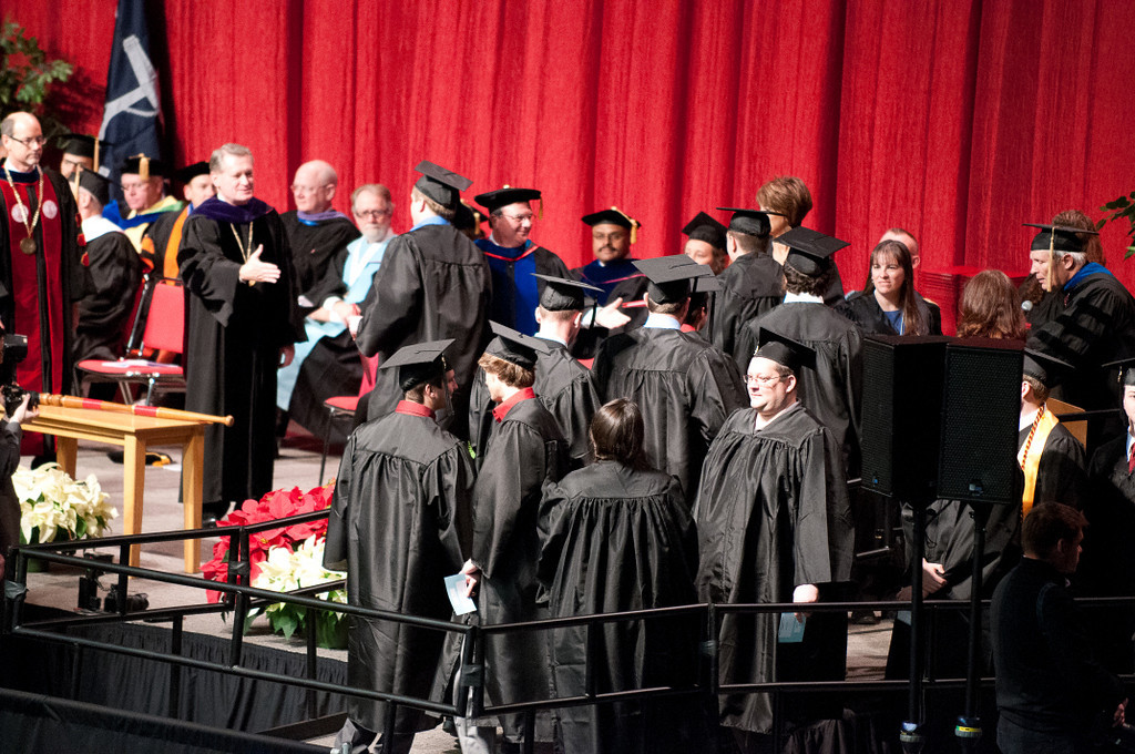 2012 Kelley UA Graduation-50