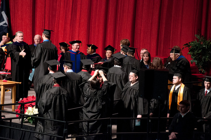 2012 Kelley UA Graduation-47