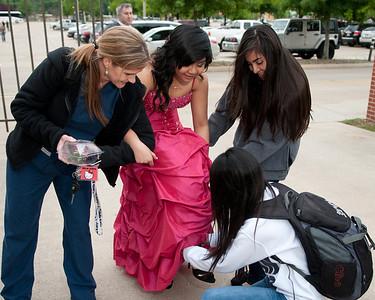 2012 Shiloh Prom 4-20-2012 5-55-14 PM