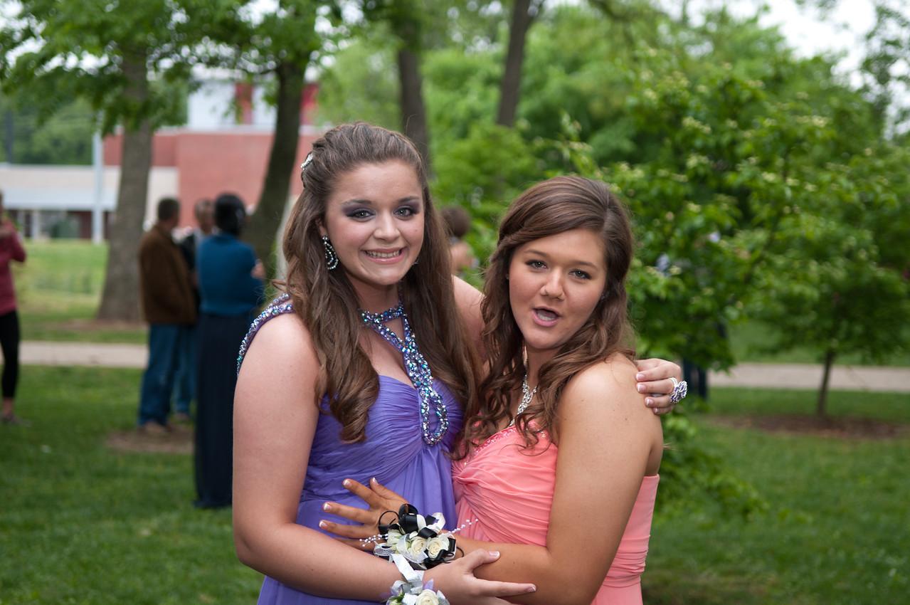 2012 Shiloh Prom 4-20-2012 6-16-42 PM
