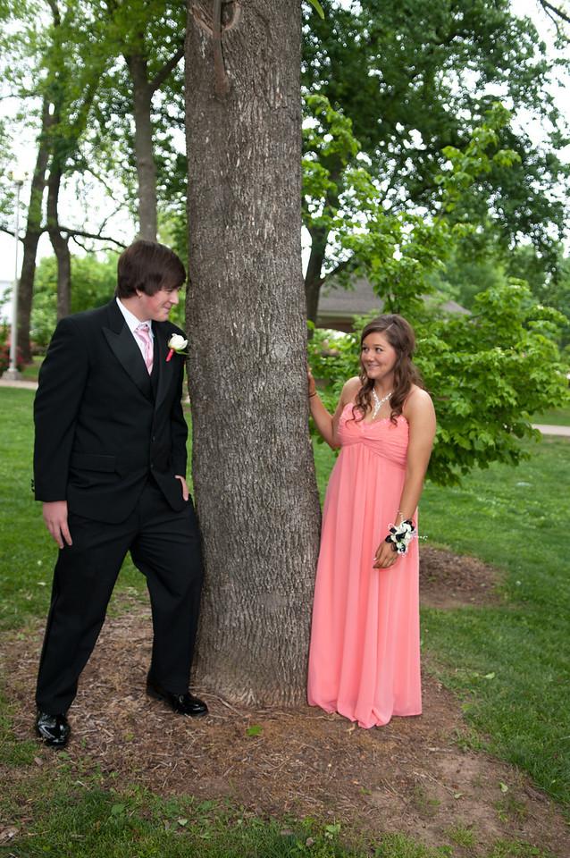 2012 Shiloh Prom 4-20-2012 6-04-25 PM