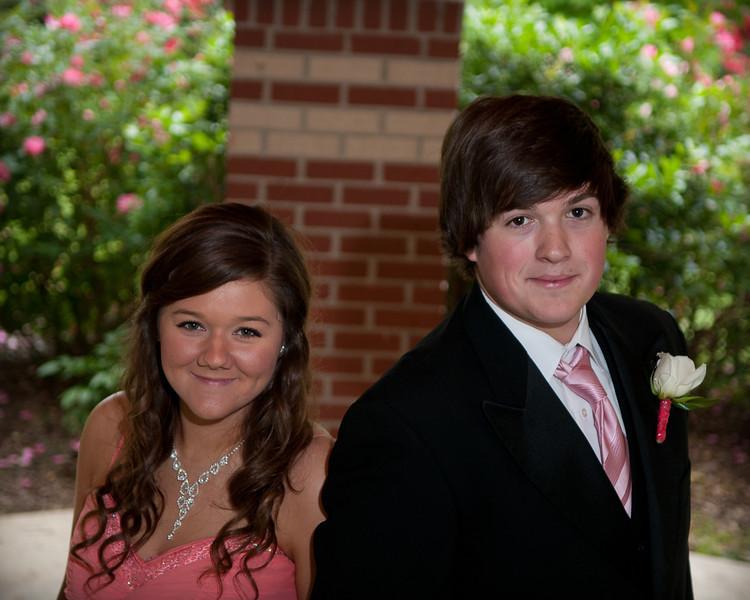 2012 Shiloh Prom 4-20-2012 6-10-19 PM