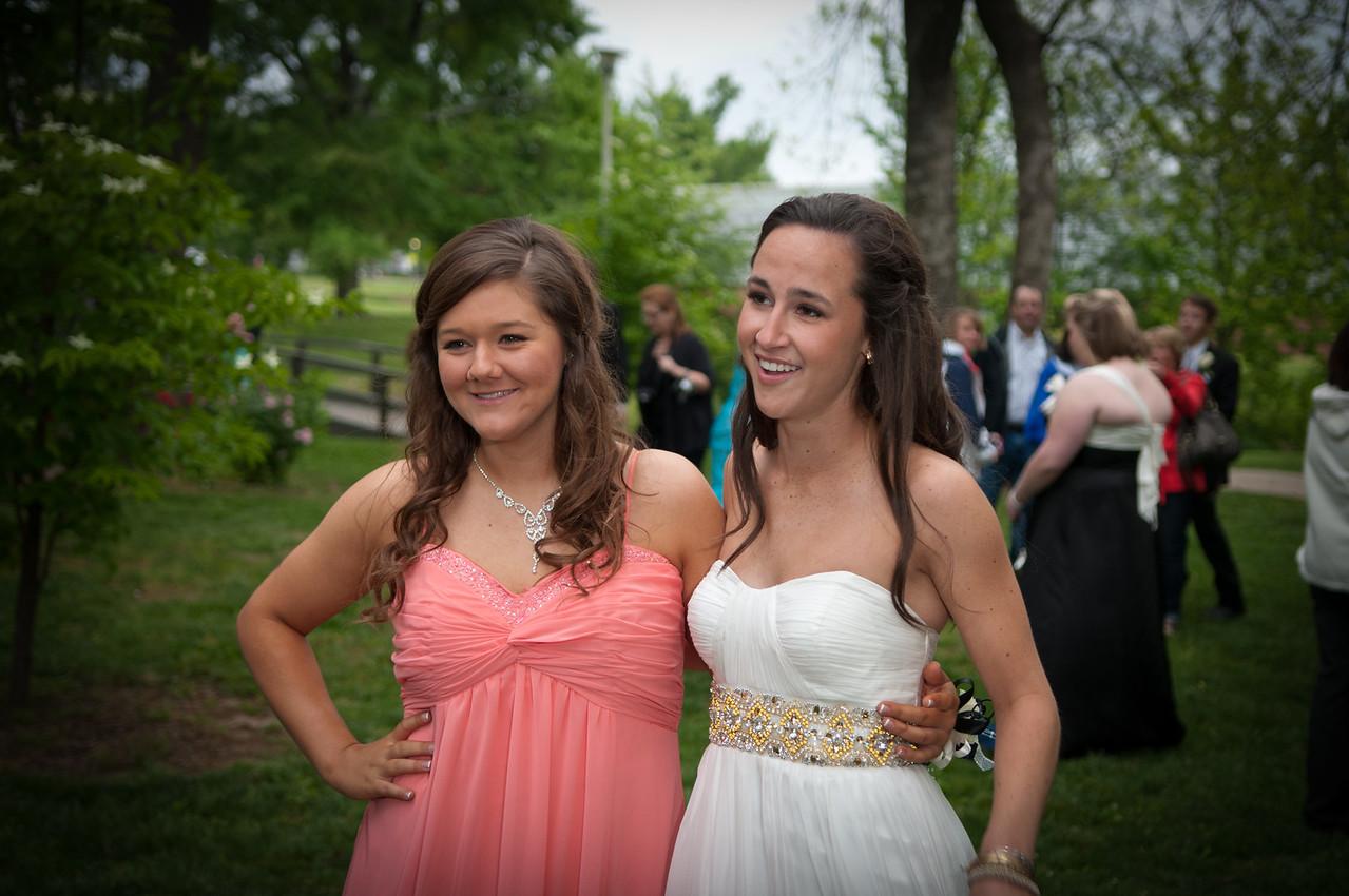 2012 Shiloh Prom 4-20-2012 6-13-19 PM