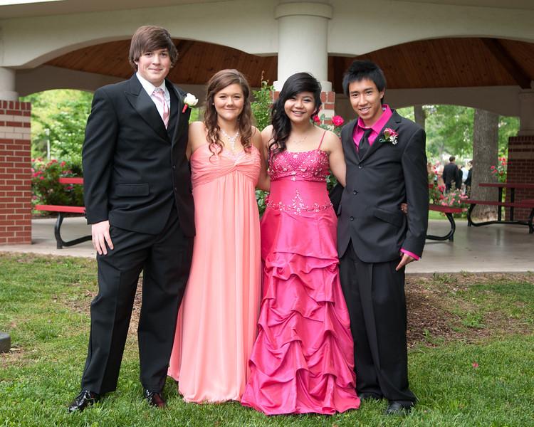 2012 Shiloh Prom 4-20-2012 6-02-46 PM