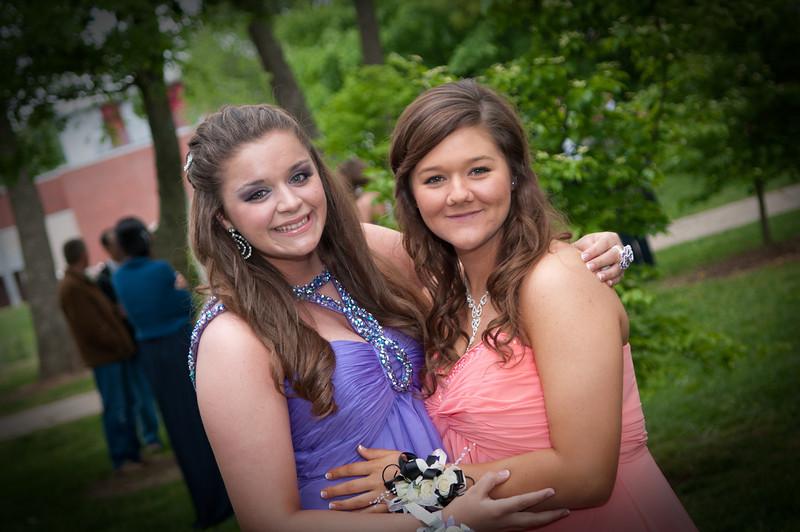 2012 Shiloh Prom 4-20-2012 6-16-43 PM