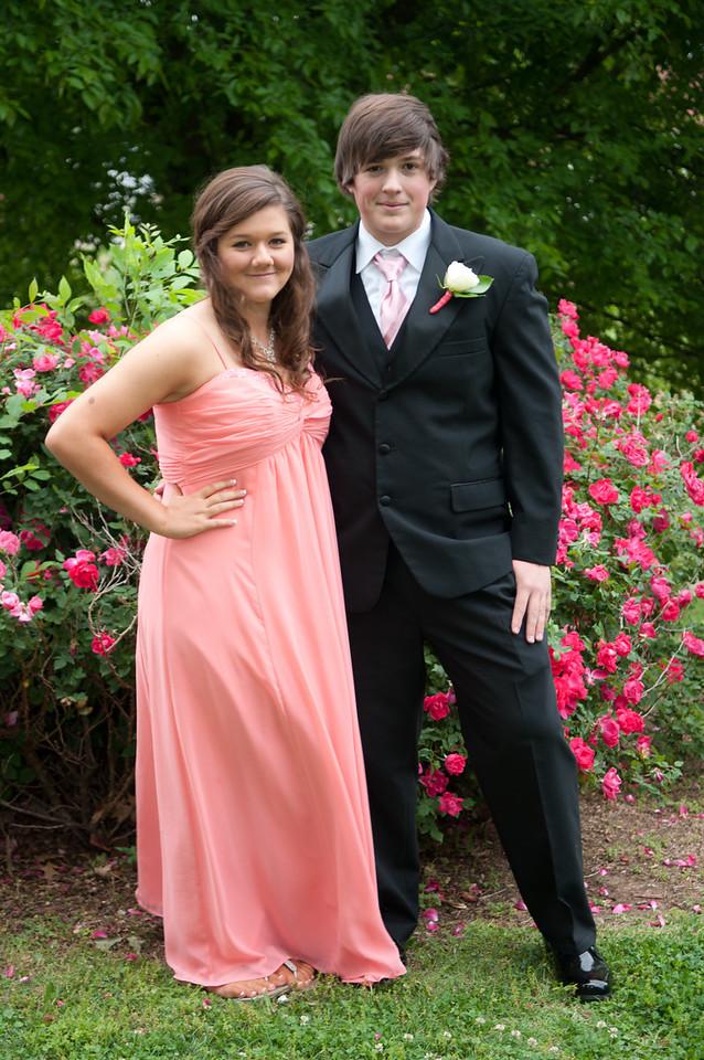 2012 Shiloh Prom 4-20-2012 6-08-30 PM