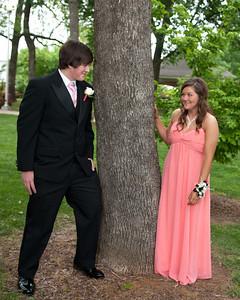 2012 Shiloh Prom 4-20-2012 6-04-25 PM-2