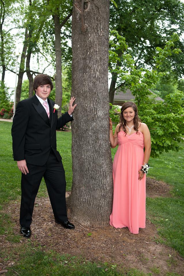 2012 Shiloh Prom 4-20-2012 6-04-02 PM