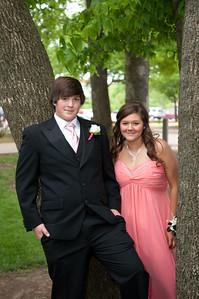 2012 Shiloh Prom 4-20-2012 6-05-55 PM