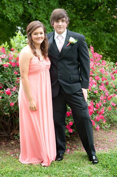 2012 Shiloh Prom 4-20-2012 6-08-09 PM