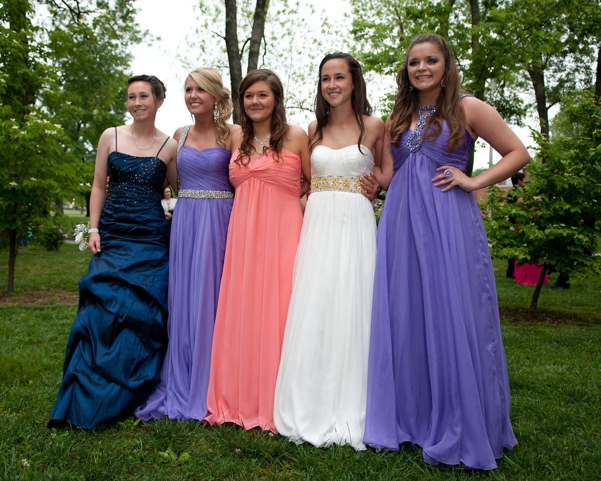 2012 Shiloh Prom 4-20-2012 6-14-12 PM