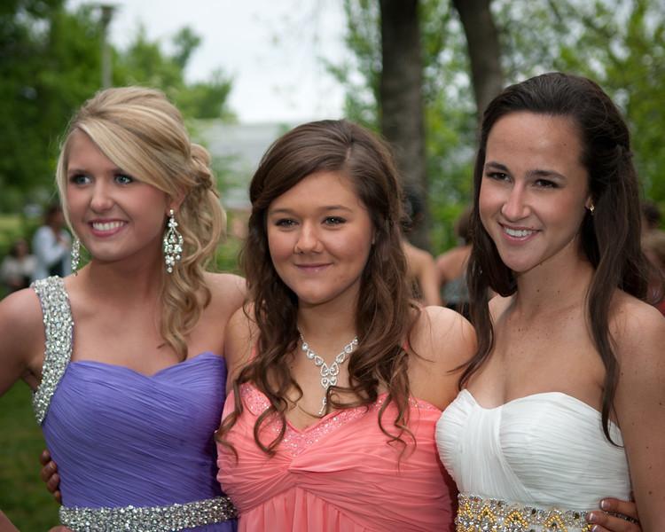 2012 Shiloh Prom 4-20-2012 6-13-41 PM