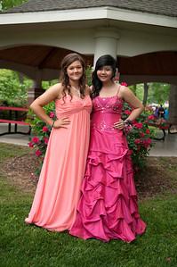 2012 Shiloh Prom 4-20-2012 6-02-01 PM