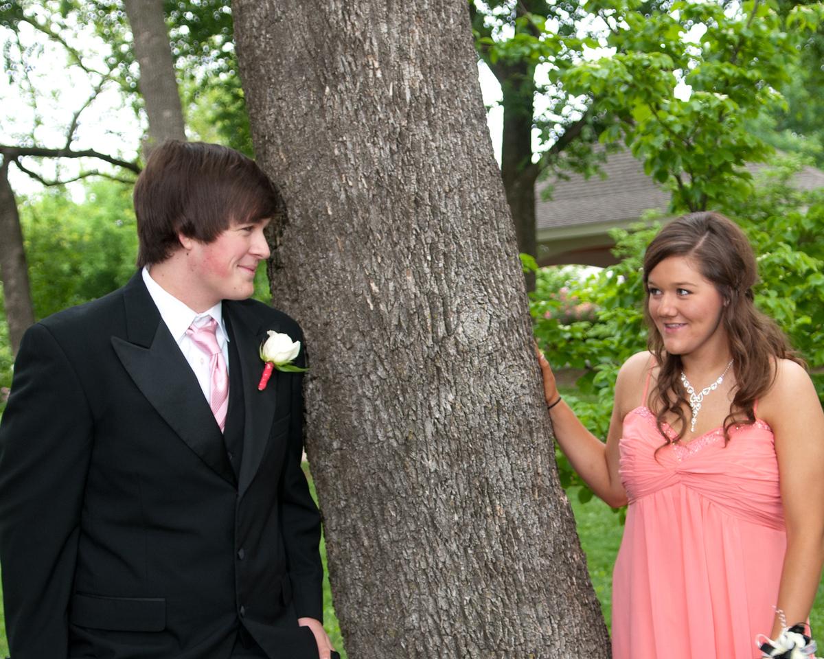 2012 Shiloh Prom 4-20-2012 6-04-21 PM-2