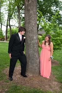 2012 Shiloh Prom 4-20-2012 6-04-17 PM