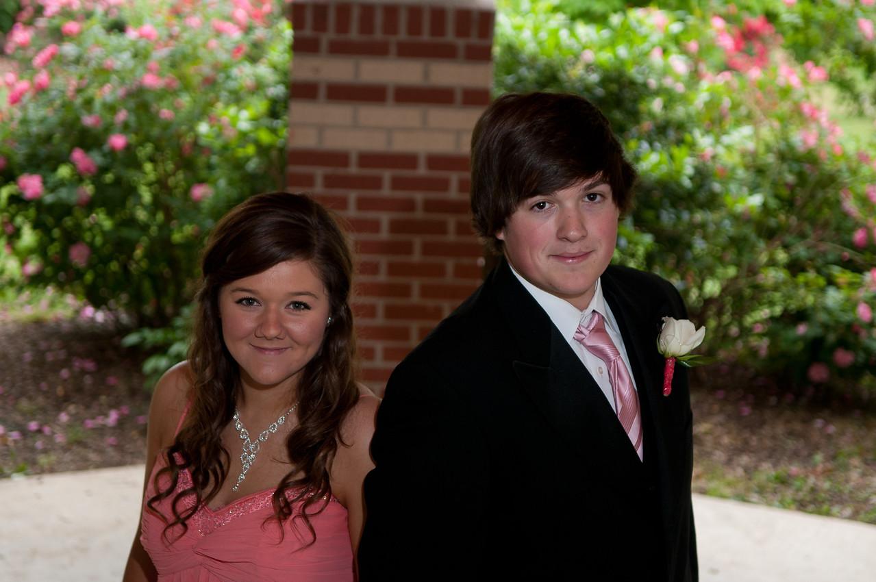 2012 Shiloh Prom 4-20-2012 6-10-22 PM