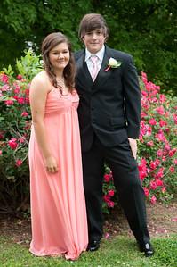 2012 Shiloh Prom 4-20-2012 6-08-09 PM-2