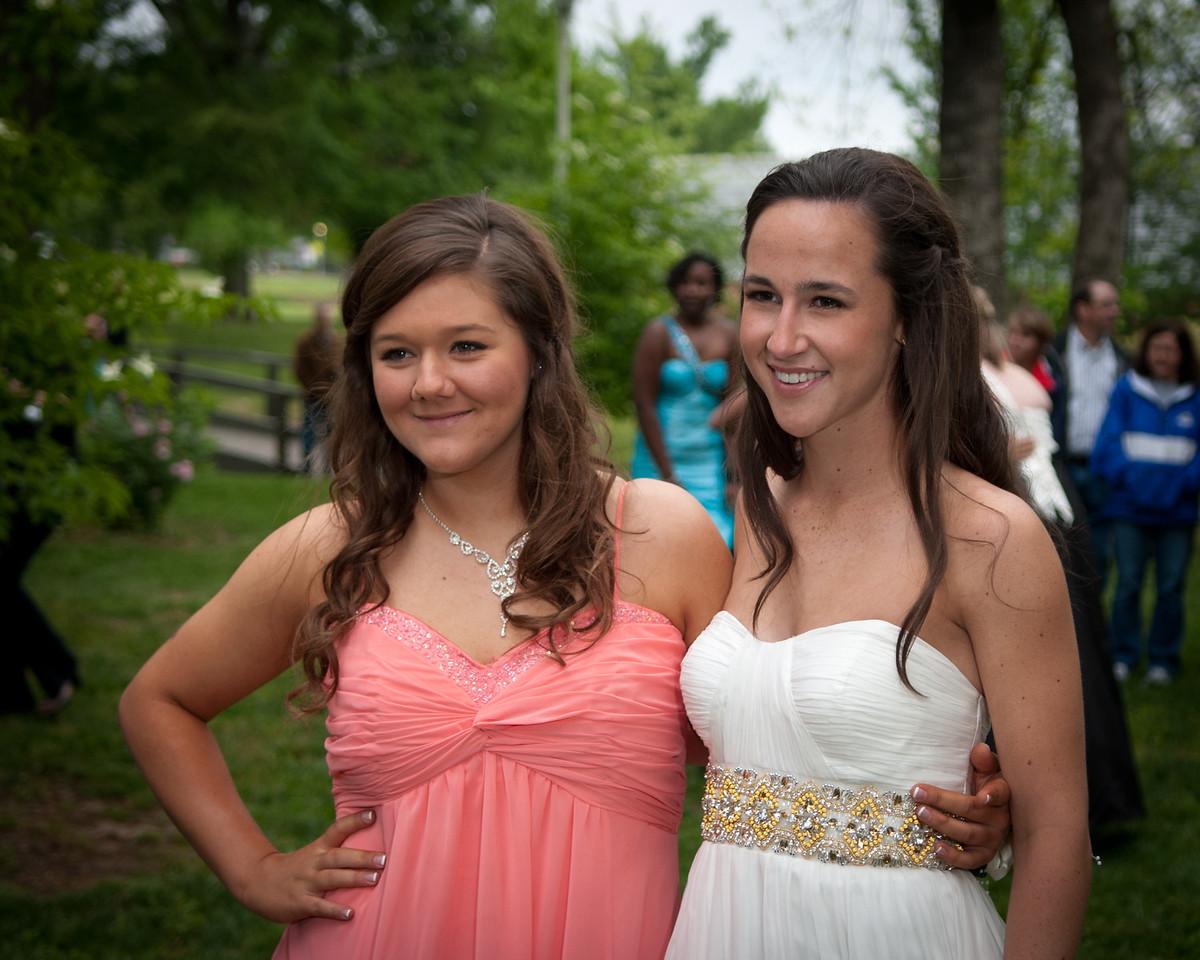 2012 Shiloh Prom 4-20-2012 6-13-22 PM