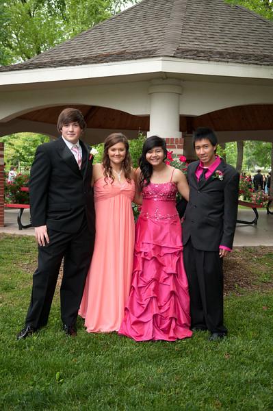 2012 Shiloh Prom 4-20-2012 6-02-59 PM