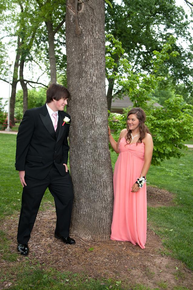 2012 Shiloh Prom 4-20-2012 6-04-21 PM