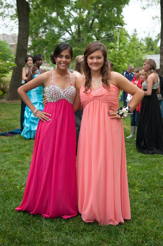 2012 Shiloh Prom 4-20-2012 6-11-52 PM