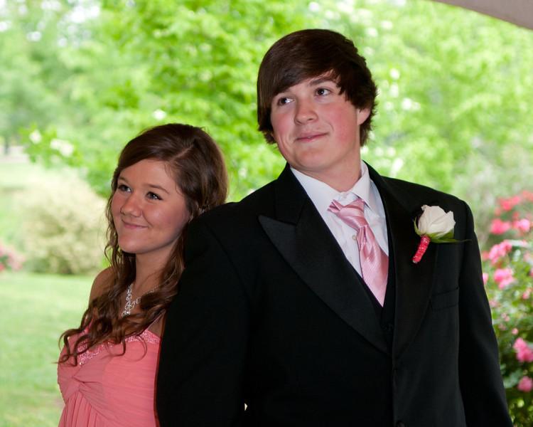 2012 Shiloh Prom 4-20-2012 6-09-34 PM