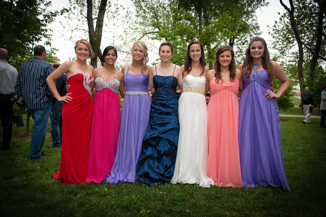 2012 Shiloh Prom 4-20-2012 6-15-47 PM-2