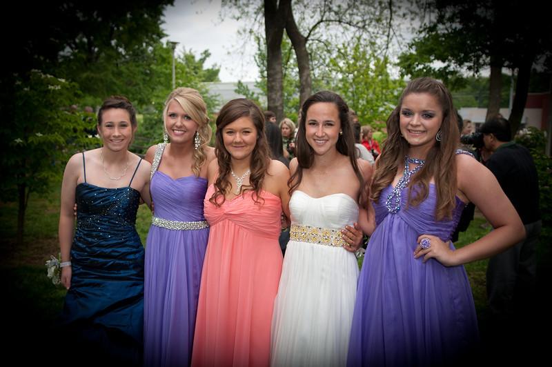2012 Shiloh Prom 4-20-2012 6-14-34 PM